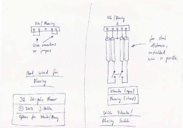 panel wiring diagram ppt panel image wiring diagram automotive wiring diagrams ppt wiring diagrams on panel wiring diagram ppt