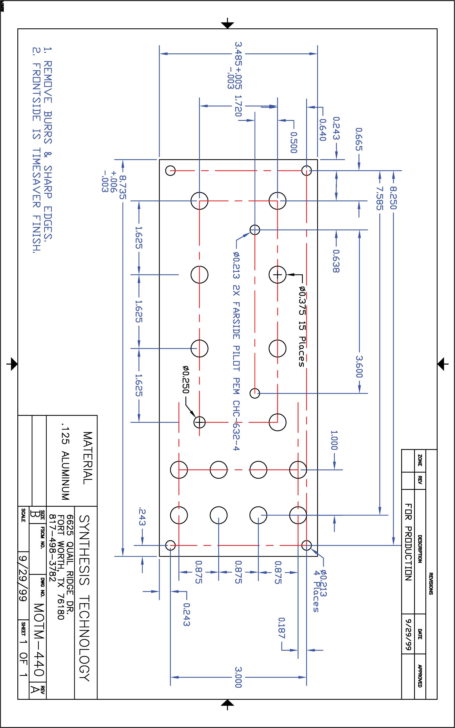 Circuit Diagram 4u Line Follower Robotic With Quad Opamp Bridge Amplifier Tradeoficcom Green Are Pots Blue Is Hole For Mic Connector Red 35mm Jacks And I Will Make 5u Users To Connect Their Big